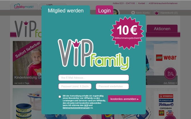 shopping-club-vipfamily-de