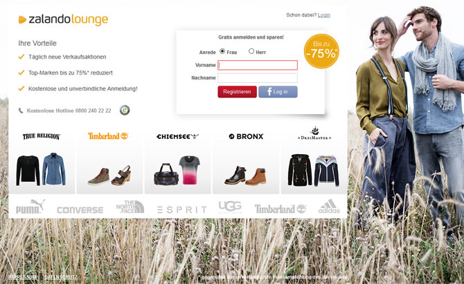 shopping-club-zalando-lounge-de