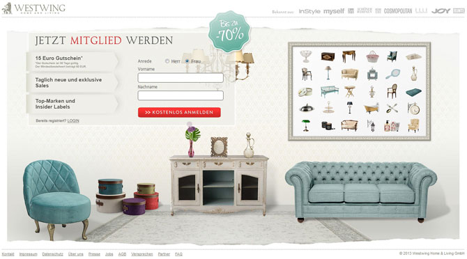 shoppingclub-westwing
